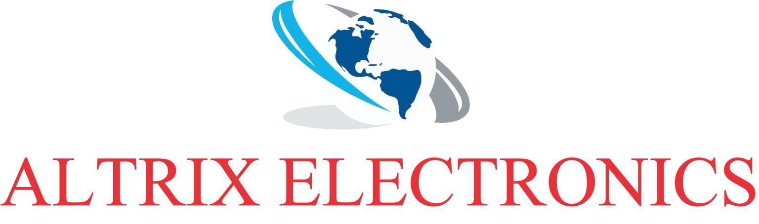 Altrix Electronics - Case de marcat fiscale